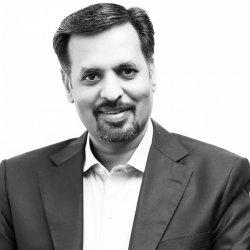 Syed Mustafa Kamal 8
