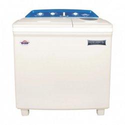 Boss KE-7500+ Washing Machine - Price, Reviews, Specs