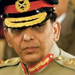 General-Ashfaq-Kayani 003