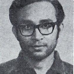 Dr. Syed Hamid Ali logo