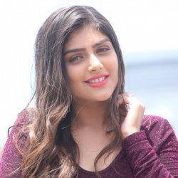 Ishitha Chauhan 2
