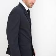 Bryan Callen 3