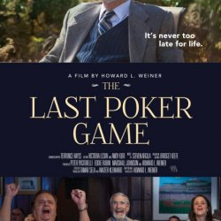 Abe & Phil's Last Poker Game 003