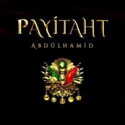 Payitaht Abdülhamid - full Drama Information