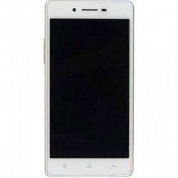 Oppo A33 Front View