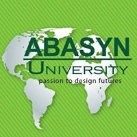 Abasyn University Complete Information