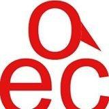 Aga Electric Corp Logo