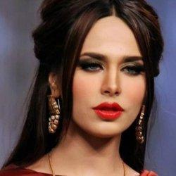 Ayyan Ali 4