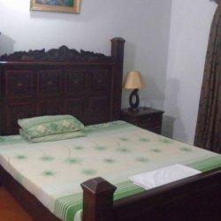 Home Plus Resort