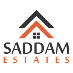 Saddam Estates