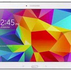 Samsung Galaxy Tab S 10.5 LTE White