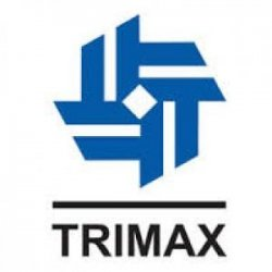 Trimax Hospital And Maternity Home Logo