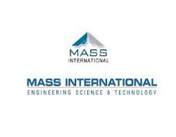 Mass International