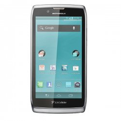 Motorola Electrify 2 XT 881 - specs, reviews, price