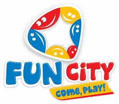 Fun City 12