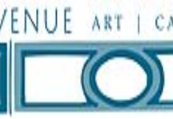 Avenue Art Cafe Logo