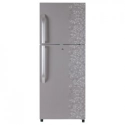 HRF 300 CPG Top-Freezer Direct cooling