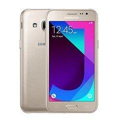 Samsung J250G