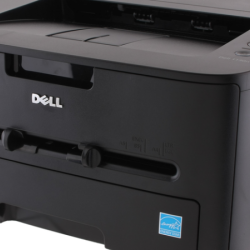 Dell 1130N Single Function Printer - Complete Specifications