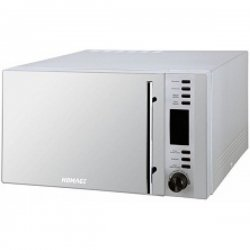282s.jpgHomage HDG-282S- 28 liters microwave oven