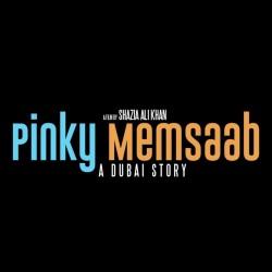 Pinky Memsaab 1