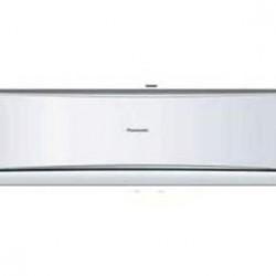Panasonic 1.5 Ton 3 Star Split (CS/CU-UC18SKY3PR) AC