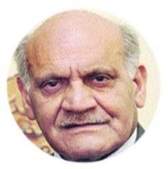 Anwar Maqsood 001