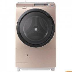 Hitachi BD-S5500 Washing Machine - Price, Reviews, Specs