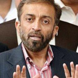 Farooq Sattar 001