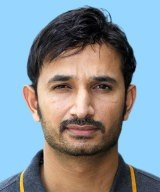 Aizaz Cheema - Profile Photo