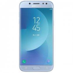Samsung Galaxy J5 Pro - Front