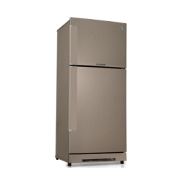 Pel PRDI-120 Top Freezer Desire Infinite