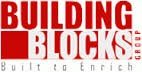 Building Blocks Builder PVT Ltd Logo