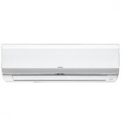 Hitachi 2 Ton Inverter Split (RMC324HBEA) AC