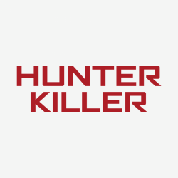 Hunter Killer 2