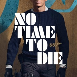 No Time to Die - released date, Cast, Review