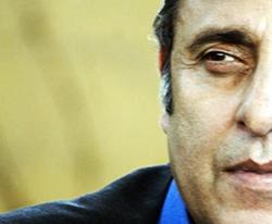 Sajid Hasan 20