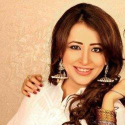 Farah Nadeem 3