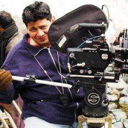 Shehzad Rafique 2