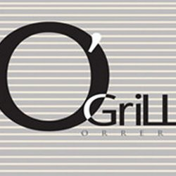 O Grill-Orrery