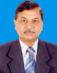 Dr. Prof. Ashraf A.Khan logo