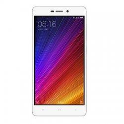 Xiaomi Mi 5s Plus - Front View Photo
