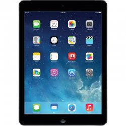 Apple iPad mini 64GB Wifi+G Front image 1