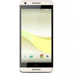 HTC Desire 650 Profile Photo