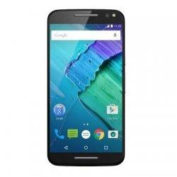Motorola Moto C - specs features, videos