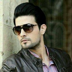 Daniyal Afzal 3