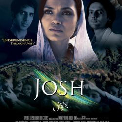Josh: Independence Through Unity 2