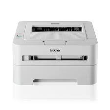 Brother HL-2130 Printer - Complete Specifications