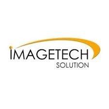 IMAGETECH SOLUTION Logo