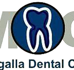 Margalla Dental Clinic Logo